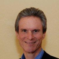 Michael Dvorscak |Commercial real estate